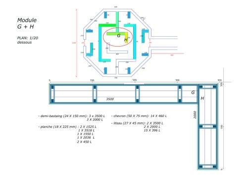 j-PLAN DETAIL 1 -G800