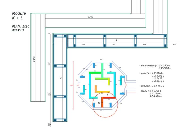 j-PLAN DETAIL 1 -K800
